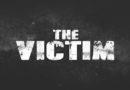 « The Victim » : la nouvelle mini-série évènement de France 2, dès le 7 octobre (vidéo)
