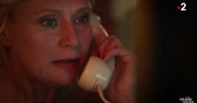 Un si grand soleil en avance : Alice en larmes avec sa mère (résumé + vidéo de l'épisode n°266 du 2 septembre)