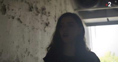 Un si grand soleil en avance : Camille s'enfuit (résumé + vidéo de l'épisode n°272 du 10 septembre)