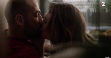 Un si grand soleil en avance : Manu et Claire s'embrassent ! (résumé + vidéo de l'épisode n°275 du 13 septembre)