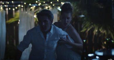Un si grand soleil en avance : drame pendant le mariage d'Alice et Julien (résumé + vidéo de l'épisode n°270 du 6 septembre)