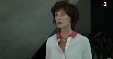 Un si grand soleil : Soriano dans le coma, Elisabeth quitte Hugues, ce qui vous attend lundi 9 mars (épisode n°401 en avance)