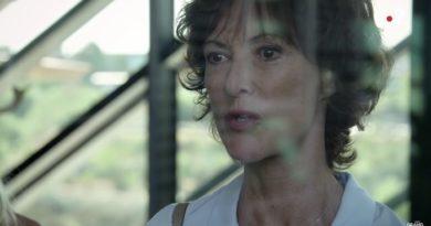Un si grand soleil en avance : Elisabeth triste pour Guilhem (résumé + vidéo de l'épisode n°282 du 24 septembre)