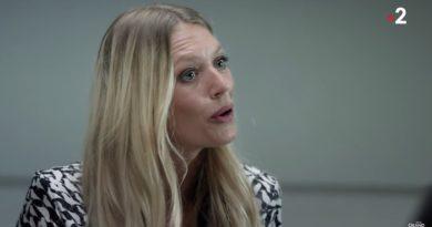 Un si grand soleil en avance : Johanna défend Julien (résumé + vidéo de l'épisode n°286 du 30 septembre)