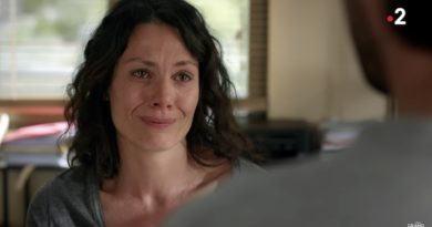 Un si grand soleil en avance : Alice se confie à Ludo (résumé + vidéo de l'épisode n°284 du 27 septembre)