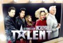 « La France a un incroyable talent » (M6) : ils créent des sons avec leur ventre (vidéo)