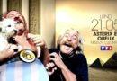 « Astérix et Obélix : Mission Cléopâtre » : ce soir en rediffusion sur TF1 (vidéos)