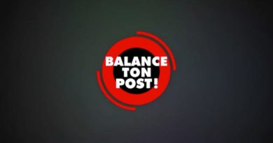 « Balance ton post » du 21 novembre : invités et sommaire de BTP ce soir  (vidéo)