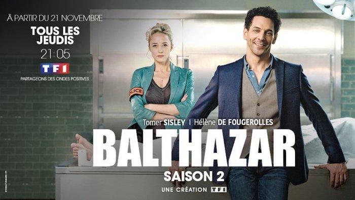 Audiences prime 28 novembre 2019