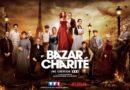 Audiences prime 18 novembre : carton pour TF1 avec « Le Bazar de la Charité »