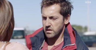 Demain nous appartient spoiler : Valérie disparait en mer (VIDEO)