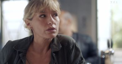 Demain nous appartient en avance : Aurore vient arrêter Tristan et Justine (résumé + vidéo de l'épisode 575 DNA du 17 octobre 2019)