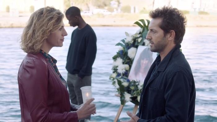 Demain nous appartient spoiler : une cérémonie en hommage à Valérie (VIDEO)