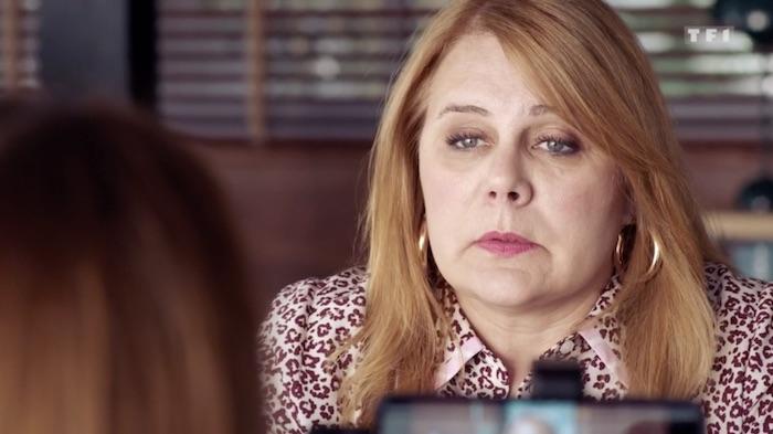 Demain nous appartient en avance : Christelle lance un appel (résumé + vidéo de l'épisode 571 DNA du 11 octobre 2019)