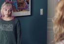 Demain nous appartient en avance : Judith confronte Chloé et Alex (résumé + vidéo de l'épisode 578 DNA du 22 octobre 2019)