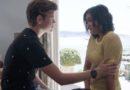 Demain nous appartient spoiler : Noor et Jules, le bisou (VIDEO)