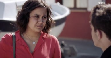 Demain nous appartient spoiler : Noor va-t-elle quitter Timothée ? (VIDEO)