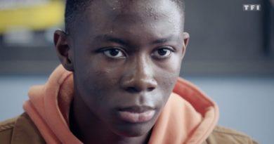 Demain nous appartient en avance : Souleymane dit tout à la police (résumé + vidéo de l'épisode 584 DNA du 30 octobre 2019)