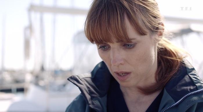 Demain nous appartient en avance : Valérie découvre la relation d'Antoine et Rose (résumé + vidéo de l'épisode 580 DNA du 24 octobre 2019)