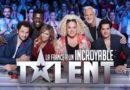 « La France a un incroyable talent » du 19 novembre : c'est la fin des auditions ce soir (vidéos)