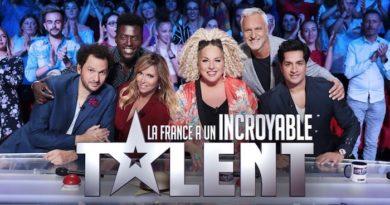 « La France a un incroyable talent » sur M6 : des frères contorsionnistes vont scotcher le jury !