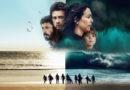 Ce soir France 2 lance « La dernière vague » (vidéo)