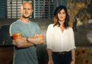 « L'art du crime » du 7 mai 2021 : ce soir sur France 2 « Le testament de Van Gogh »