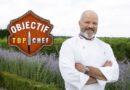« Objectif Top Chef » remplace « Tous en cuisine » dès le 12 octobre