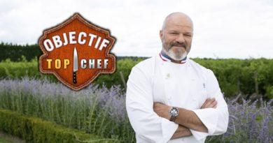 Audiences access 19 novembre : record pour « Objectif Top Chef » , « Plus belle la vie » en forme