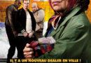 Ce soir France 2 rediffuse «Paulette» de Jérôme Enrico (vidéo)