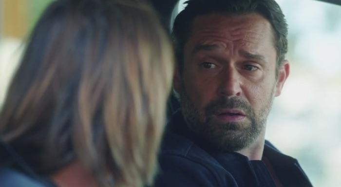 Plus belle la vie en avance : Arnaud explique pourquoi il a tué Jérôme (vidéo PBLV épisode n°3916)