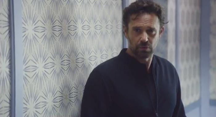 Plus belle la vie en avance : Arnaud prêt à tuer Sacha (vidéo PBLV épisode n°3917)