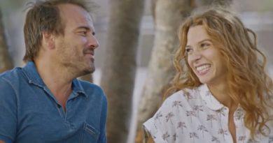 Plus belle la vie en avance : Léa et Jean-Paul en couple ? (vidéo PBLV épisode n°3902)