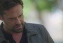 Plus belle la vie en avance : Victoire rencontre Arnaud... (vidéo PBLV épisode n°3911)