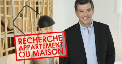"""""""Recherche appartement ou maison"""" du 29 septembre 2020 : au programme ce soir (VIDEO)"""