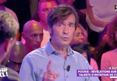 Frank Leboeuf dit vouloir déposer plainte contre Thierry Samitier (vidéos)
