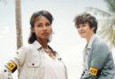 Ce soir France 2 lance « Tropiques criminels » (épisodes 1 et 2)