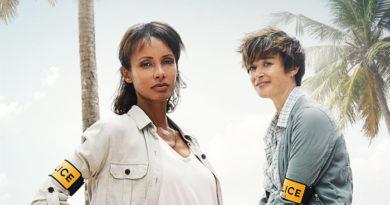 « Tropiques criminels » du 13 décembre : ce soir final de la saison 1