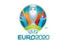 Euro 2020 : suivez Islande / France en direct, live et streaming (+ score en temps réel)