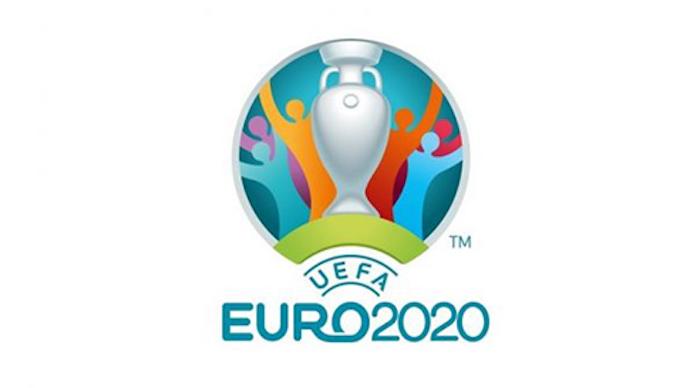 Euro 2020 : suivez Islande / France