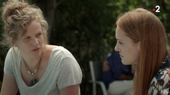 Un si grand soleil en avance : les Bastide rencontrent la fille de Mireille (résumé + vidéo de l'épisode n°291 du 7 octobre)
