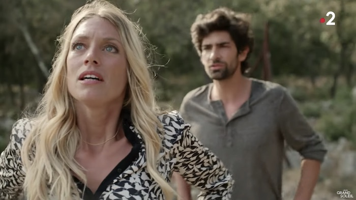 Un si grand soleil en avance : Johanna fait une crise de jalousie (résumé + vidéo épisode n°301 de ce 21 octobre)