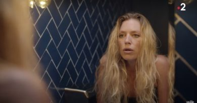 Un si grand soleil en avance : Johanna est enceinte (résumé + vidéo épisode n°306 de ce 28 octobre)