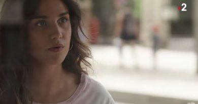 Un si grand soleil en avance : Lucille croise Akim (résumé + vidéo de l'épisode n°298 du 16 octobre)