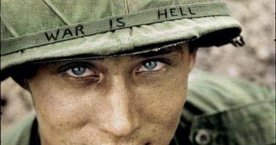 Ce soir sur France 2 « Apocalypse : La Guerre des mondes » : épisodes 4, 5 et 6 (vidéo)