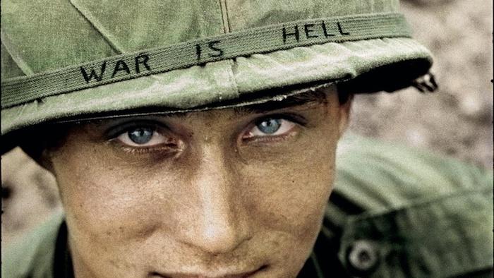 « Apocalypse : La Guerre des mondes »