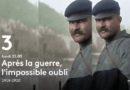 « Après la guerre, l'impossible oubli 1919-1920 » , ce soir sur France 3 (vidéo)