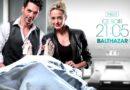Audiences prime 12 décembre : nouveau carton pour « Balthazar »