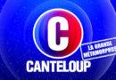 « C'est Canteloup » : la grande métamorphose ce soir sur TF1 (vidéos)