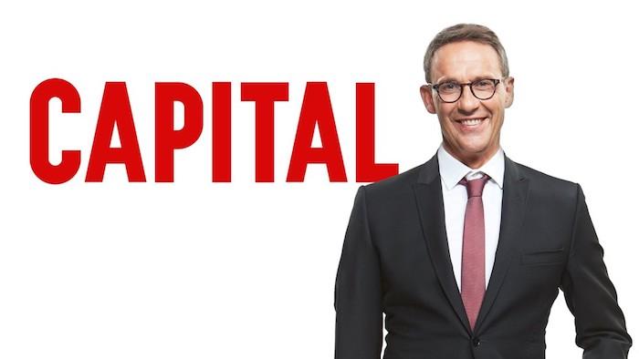 « Capital » du 15 décembre